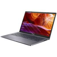 Lenovo IdeaPad 320, Win10