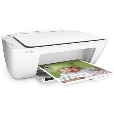 Pisač HP DeskJet 2130 All-in-One