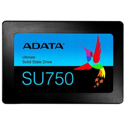 SSD disk WD Blue, 500GB