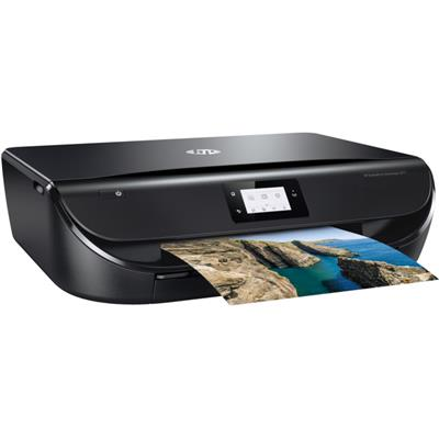 Pisač HP DeskJet Ink Advantage 5075