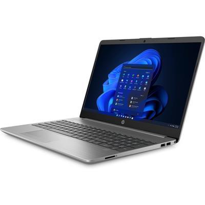 HP 255 G7, 1L3P9EA