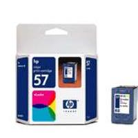 Tinta HP CB320EE (364), yellow